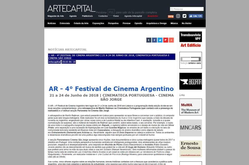 ArteCapital-nota-1024