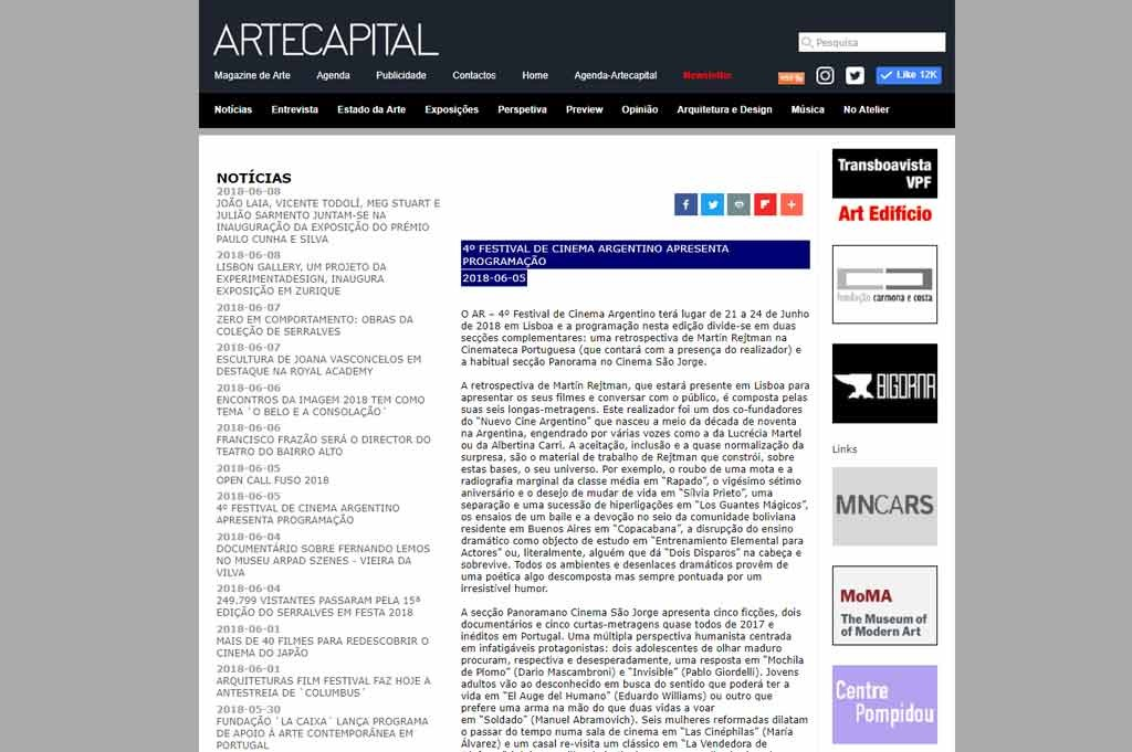 ArteCapital-presentacao-102