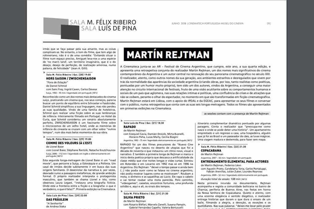 Cinemateca-PDF-1024